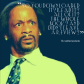QuotesCover-pic59reviewkattwilliams